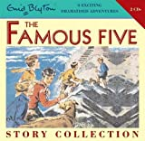 The Famous Five Short Story Collection (Famous Five: Short Stories)