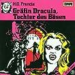 08/Gräfin Dracula, Tochter des Bösen