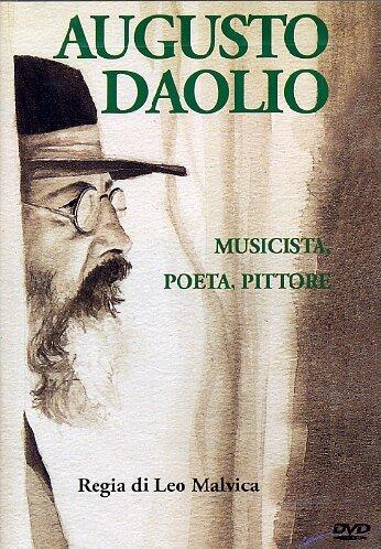 daolio-augusto-musicista-poeta-pittore