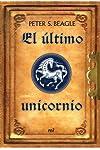 https://libros.plus/el-ultimo-unicornio/