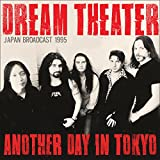 Another Day in Tokyo (Live)