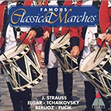 Famous Classical Marches
