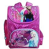Disney Eiskönigin Frozen - Kinder Ranzen - Schulranzen - Schulrucksack