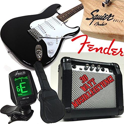 original-fender-guitare-electrique-squier-bullet-strat-noir-30-w-amplificateur-accordeur-facile-cabl
