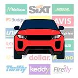 Bocubo: Mietwagen (Autovermietung preisvergleich)