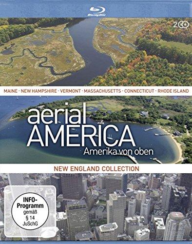 aerial-america-amerika-von-oben-blu-ray-import-anglais