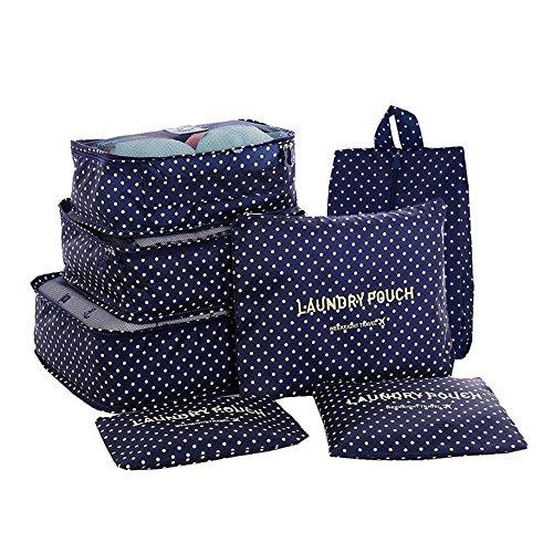 samtaiker-7-pezzi-set-3-imballaggio-cube-3-1-sacchetto-pattini-borsa-comprimere-i-vestiti-durante-il