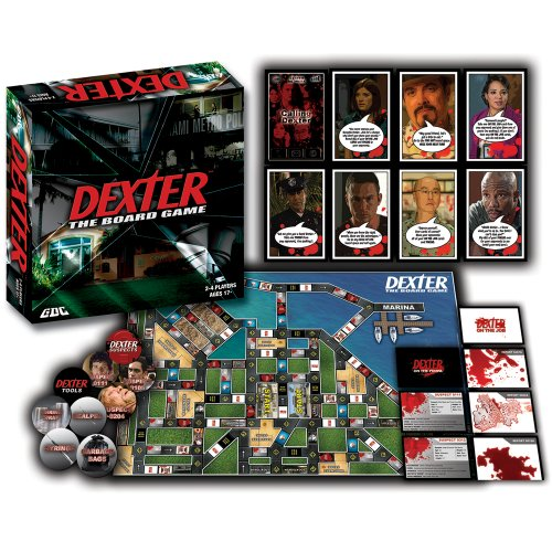 dexter-board-game