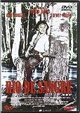 Rio De Sangre [DVD]