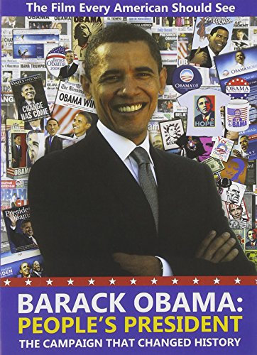 barack-obama-peoples-president-campaign-change-import-usa-zone-1