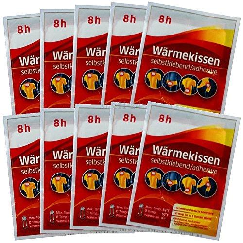 10er-set-paquetes-de-calor-8h-almohadillas-termicas-de-calefaccion-almohadillas-dolor-parche-exclusi