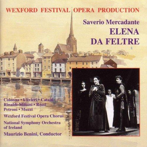 Elena Da Feltre