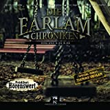 Die Earlam Chroniken: Dogland