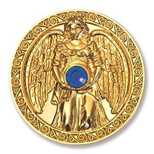 talisman-engeltaler-schutz-schutzengel-engel-taler-24kt-vergoldet-mit-swarovski-elements-glucksbring