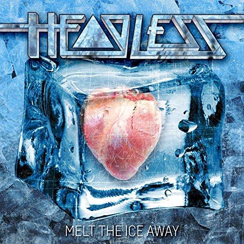 melt-the-ice-away