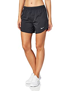 nike de mexico vintage running shorts