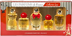 Charrier 'Croyance Or' Women's Perfume