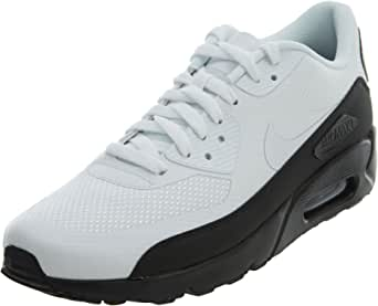 Nike Herren Air Max 90 Essential Low Top