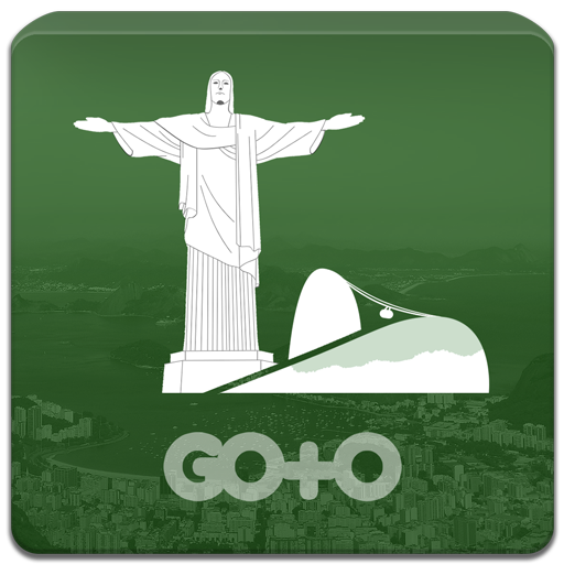 rio-de-janeiro-travel-guide-for-tv-videos-attractions-things-to-do