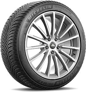 Reifen Alle Jahreszeiten Michelin Crossclimate 215 50 R17 95w Xl Bsw Auto