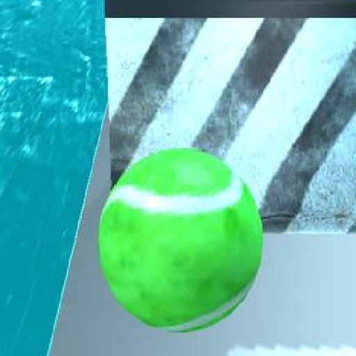keep-snow-ice-ball