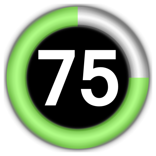 GSam Battery Monitor - Icon Pack