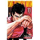 One-Punch Man - Tome 11 - Français