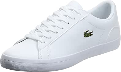 Lacoste Lerond Bl 1 Cam, Sneaker Donna