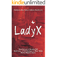 Lady X