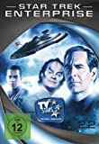 Star Trek - Enterprise: Season 2, Vol. 2