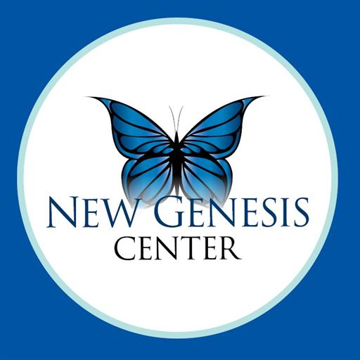 new-genesis-center