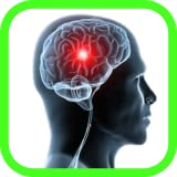 Anatomy Body Facts! Fun Human Anatomy and Physiology Flash Cards app FREE! Learn about Bones, Skin, Organs, Muscles, Brain, and the Body Parts Atlas of Science Systems for Kids! Cool & Random Virtual Surgery Simulator for Plastic, Leg, Eye, Hair!