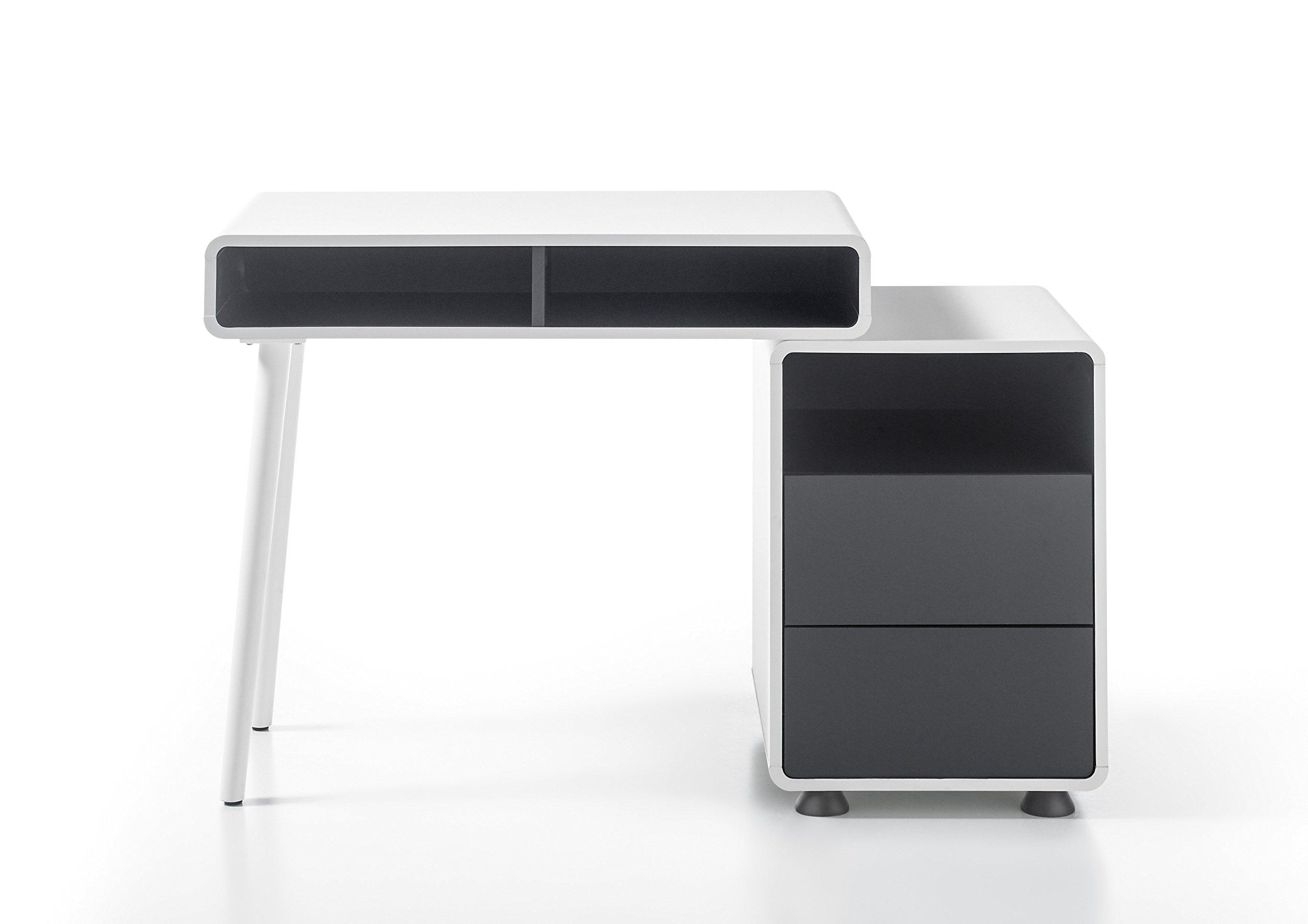 Robas Lund Büromöbel & Arbeitszimmermöbel online kaufen | shopwelt.de