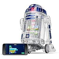 Littlebits- Robot Project Star, 680-0011-EU