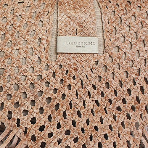 Liebeskind Adelaide Sac bandoulière 20 cm pink