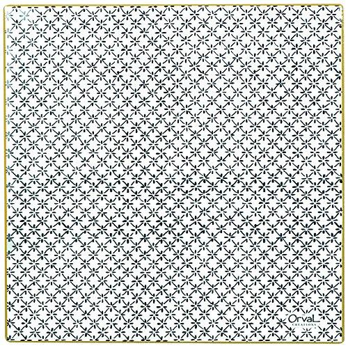 dessous-de-plat-variations-graphiques-orval-creations