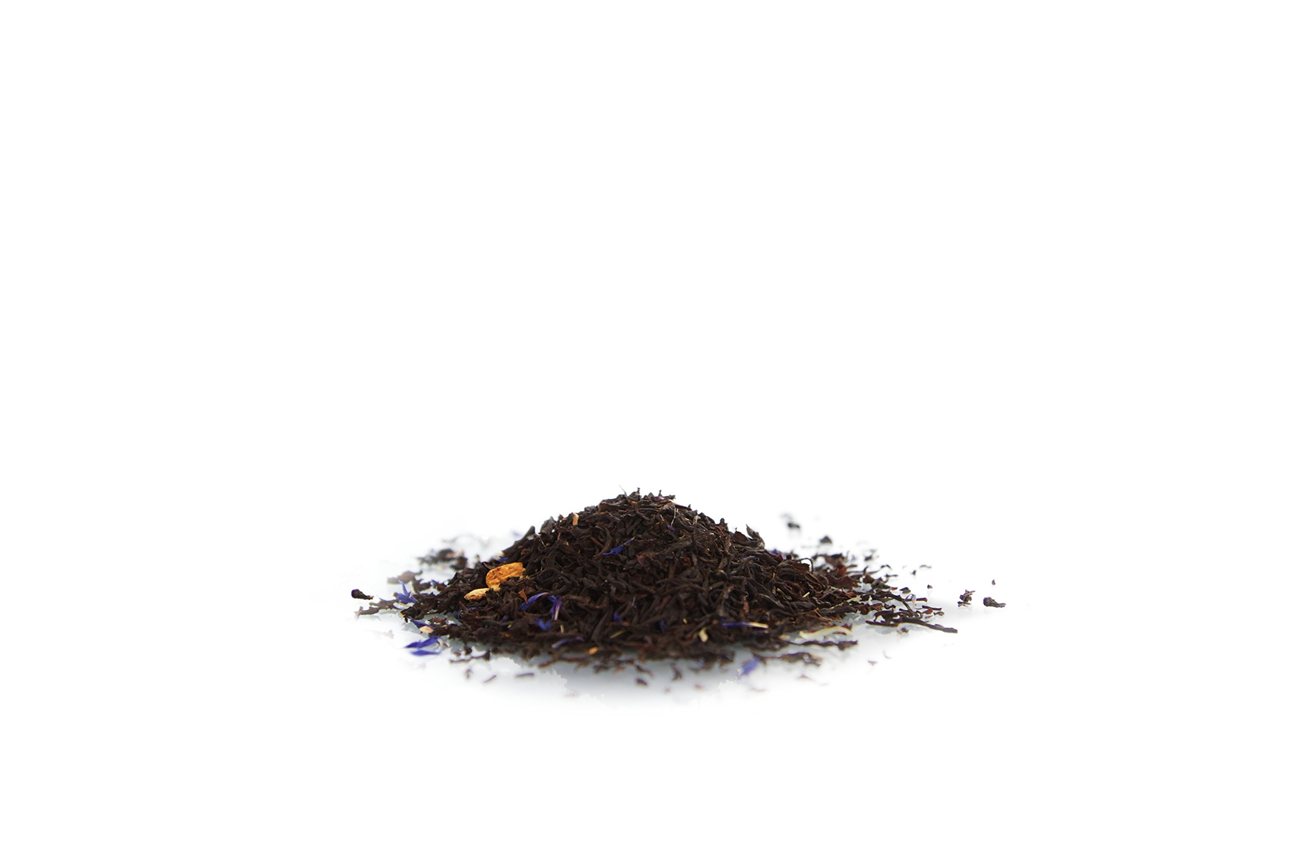 Premium-Bio-Earl-Grey-Tee-Assam-Echtes-Bio-Bergamotten-l-FTGFOP1-500g