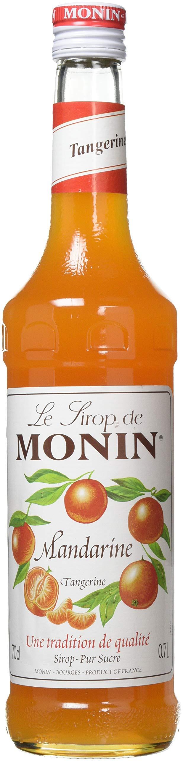 Monin-Tangerine-70cl-Bottle