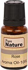 Pure Source India Eucalyptus Aroma Oil Undiluted Best Quality 10 ML (Eucalyptus)