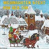 Ja, wenn es Winter wird im Harz