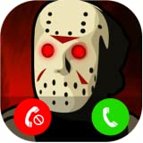 Call From Monster Prank (No Ads)