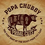 Prime Cuts - the Very Best of