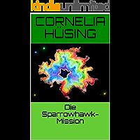 Die Sparrowhawk-Mission