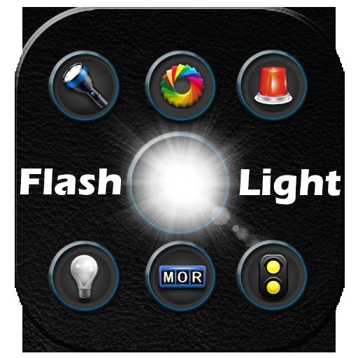multi-purpose-torch-light
