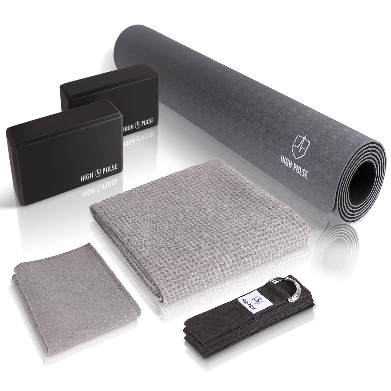 200 mm ALUFLEXROHR ALUFLEX Flexrohr Alurohr Flexschlauch Aluflexschlauch 3 m gestaucht auf ca 1m Hitzebest/ändig bis 200 Grad