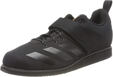 adidas Powerlift 4, Scarpe da Ginnastica Uomo, 48.7 EU