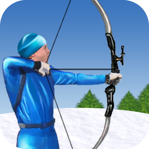 archery-biathlon-simulator-3d