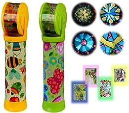 Sunny Toys Kaleidoscope No.3