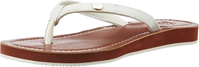 Hush Puppies Women's Amber Slippers