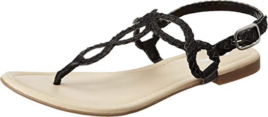 BATA Women's Rose Fashion Sandals